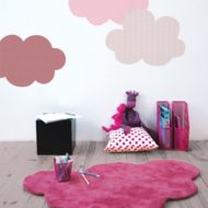 Tienda online de diseño infantil My Little Fashion Creation