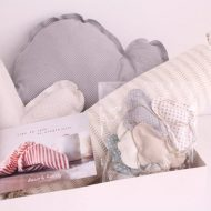 Cestas de regalo para bebes, Deco and Living