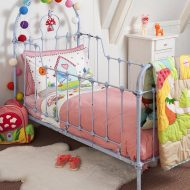 Edredones infantiles a todo color de Room Seven