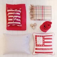 Lexington Home. Ropa de cama infantil