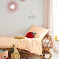 Cyrillus, últimas tendencias en decoración infantil